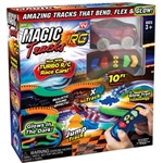 Magic Tracks Remote Control As Seen on TV