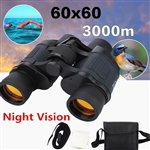 night vision binoculars as seen on tv