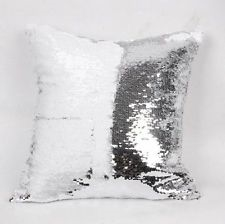 Shimmer Sequin Pillow - As Seen on TV af641b97d2
