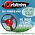 orbitrim grass gas trimmer head attachment as seen on tv