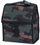 Packit Freezable Classic Camo