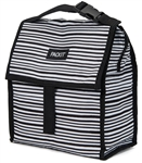 Packit Freezable Lunch Wobbly Stripes