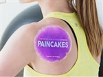 Paincakes Large 1 Pack As Seen on TV