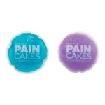 Paincakes Mini 2 Pack As Seen on TV