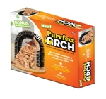 Purrfect Arch Cat Scratcher As Seen on TV