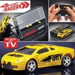 rc pocket racers As Seen on TV