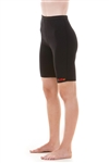 SlimHot Bermuda Shorts Hot Body Shapers