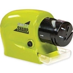 swifty sharp motorized knife sharpener As Seen on TV