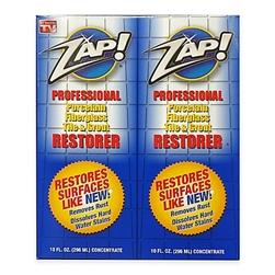 Zap Restorer As Seen On Tv
