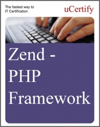 Zend php framework fandeluxe Image collections
