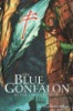Blue Gonfalon at the First Crusade