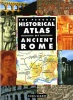 Penguin Historical Atlas of Ancient Rome