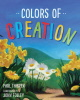 Colors of Creation