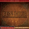 Ben Hur (Audio CD)