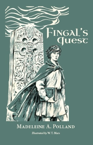 Fingal's Quest