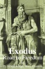 Exodus, Road to Freedom