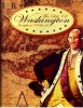 The Life of Washington
