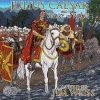 Julius Caesar and The Story of Rome [CD]