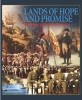 Lands of Hope and Promise: A History of North America Text
