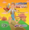American Tall Tales [CD]