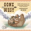 Gone West [CD]