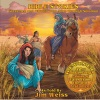 Bible Stories: Great Men and Women from Noah Through Solomon [CD]