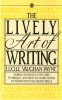 The Lively Art of Writing