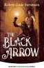 Black Arrow<br>A Tale of Two Roses