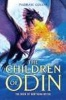 Children of Odin: The Book of Northern Myths