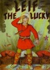 Leif the Lucky (hardcover)