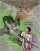 Saint Who Fought The Dragon