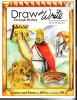 Draw and Write Through History - Greece and Rome