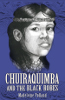 Chuiraquimba and the Black Robes