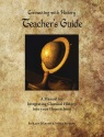 Connecting with History Teacher's Guide (download)