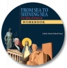 From Sea to Shining Sea Student Workbook [CD]