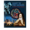 Light to the Nations, Part 1 Teacher Manual