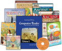 Connecting with History Beginner Core Pack - Volume 1