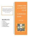 Volume 1 Classroom Teacher Guide - RHETORIC Level