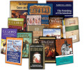 Connecting with History Rhetoric Deluxe Book Package - Volume 1