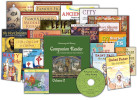 Connecting with History Beginner Deluxe Book Package - Volume 2