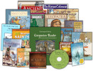 Connecting with History Grammar Deluxe Book Package - Volume 2