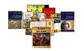 Connecting with History Rhetoric Core Book Package - Volume 2