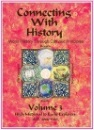 Connecting with History Volume 3 Syllabus