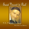 Saint Vincent de Paul (CD Audiobook)