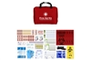 ABC MANITOBA FIRST AID KIT - INTERMEDIATE - SOFTPACK - CSA TYPE 3 MEDIUM