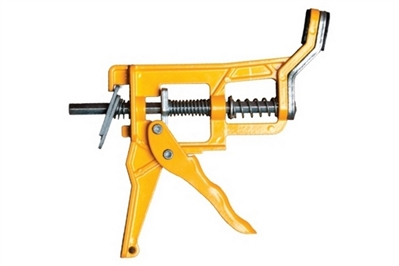 ABC SHUTGUN SPRINKLER SHUT-OFF TOOL