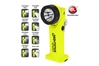 NIGHTSTICK INTRANT INTRINSICALLY SAFE DUAL-LIGHT ANGLE LIGHT - 3AA