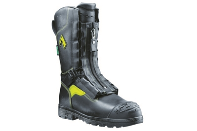 HAIX FIRE FLASH XTREME STRUCTURAL BOOTS