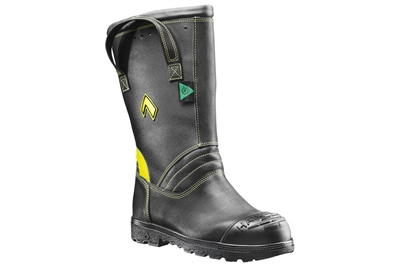 HAIX FIRE HUNTER XTREME STRUCTURAL BOOTS