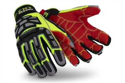 HEXARMOR EXT RESCUE 4011 GLOVES